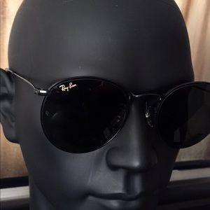Rayban, vintage sunglasses